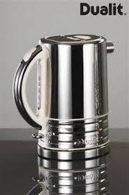 Next Kettle And Toaster 23 Best Kitchen Images On Pinterest Next Uk The Next And Uk Online