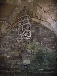 warwick castle howlingpixel