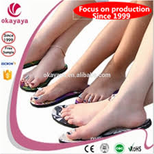 Tanning Bulbs For Sale Sticky Feet For Tanning Sticky Feet For Tanning Suppliers And