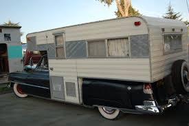 i am not a fan of pink cadillac funky rvs motorhomes u0026 campers