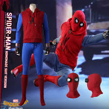 halloween spiderman costume online buy wholesale custom spiderman costume from china custom