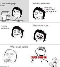 Meme Faces List - meme faces list 28 images meme faces list meaning image memes at