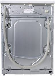 bosch wak24160au serie 4 7kg front load washing machine