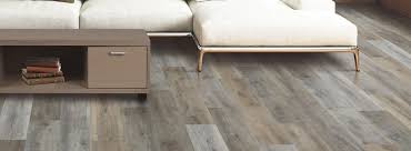 vershire luxury vinyl silhouette luxury vinyl flooring mohawk