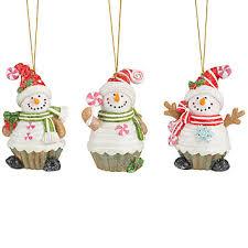 lenox sale last chance ornaments a