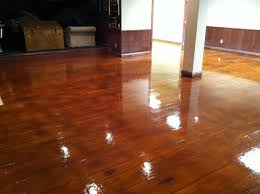 linoleum flooring wood flooring designs