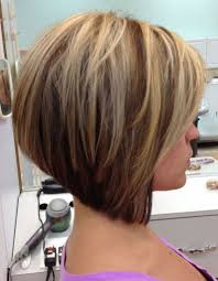 graduated bob hairstyles back view women hairstyle graduated bob hairstyles haircuts new women