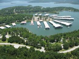table top lake resorts the top 10 things to do near vickery resort on table rock lake