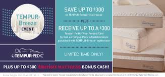 tempurpedic sale black friday america u0027s mattress winter haven store home