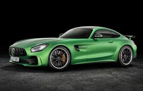 amg sls mercedes how the mercedes sls amg evolved into the mercedes amg gt