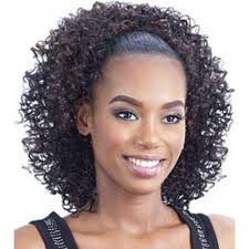 weave ponytails curly weave ponytail hairstyles women hair libs