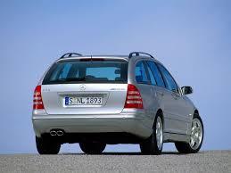 mercedes c30 amg web car mercedes c32 amg t c30 cdi amg t