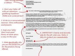 What Is A Resume Template Word Resume Templates Nardellidesign Com