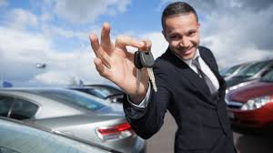 black friday used car deals a used car salesman reveals dirty tricks and how to beat them