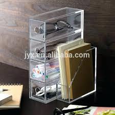 acrylic desk organizers acrylic desk organizer multi function custom clear acrylic desk organizer acrylic desk acrylic desk organizers