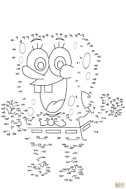 connect the dots worksheets ordered by difficulty whale abc dot
