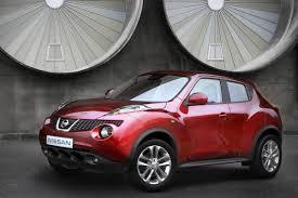 nissan juke doors open nissan juke 1 6 turbo petrol review evo