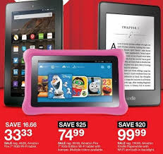 target black friday ad arrives with apple pro for 449