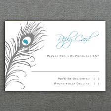 free wedding rsvp template free printable rsvp cards 93 best diy wedding rsvp enclosure card