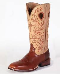 twisted x s boots twisted x boots ruff stock ws toe boots fort brands