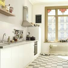 qualité cuisine darty renovation meuble de cuisine beau devis cuisine leroy merlin