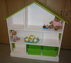 Doll House Bookcase Dollhouse Bookcase Public Html