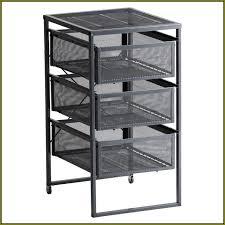 ikea closet storage elegant best 25 ikea closet system ideas on pinterest ikea closet