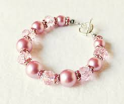 Jewelry Making Design Ideas 156 Best Images About Jewelry Designs U0026 Displays On Pinterest