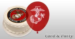 marine corps merchandise