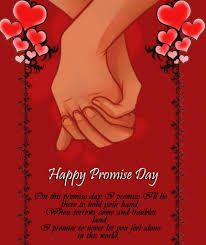 happy thanksgiving for facebook status valentine quotes and images for facebook glavo quotes