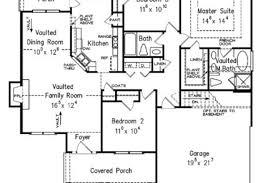 split level house floor plans split ranch house floor plans split level ranch house one small