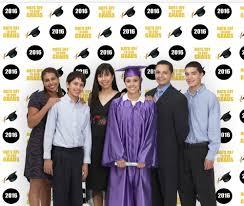 graduation backdrops best backdrops for graduation photos
