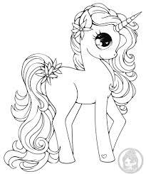 ponies pony coloring pages u2022 yampuff u0027s stuff
