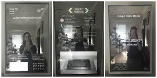 my own diy smart mirror u2013 amy bennett u2013 medium