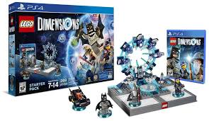 lego dimensions black friday 2016 on amazon skylanders lego dimensions and disney infinity up to 50 off on