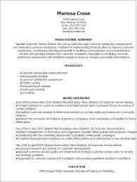 Student Affairs Resume Samples by Executive Advisor Sample Resume Free Raffle Tickets Template Nda