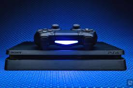 where to find the best black friday deals black friday 2016 xbox and ps4 console and bundle discounts and