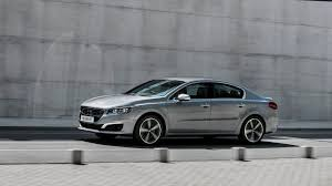 peugeot 508 2019 peugeot 508 review cars market price