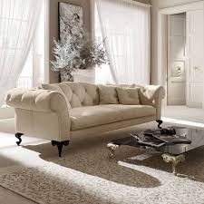 Home Decor Furniture Liquidators Stylish Sleek Furniture On With In Small Excerpt Beautiful Modern