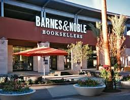 Barnes And Noble Noblesville Barnes And Noble Marketplace Barnes Noble Stage At Tempe