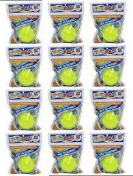 wiffle balls official beteyah caps vitilla refill packs