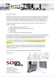 solis premium roller blind specification sheet specifier