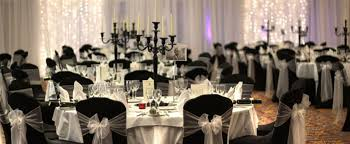 black chair covers wedding chair covers black spandex covers something