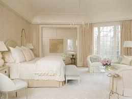 Best Beautiful Bedrooms Images On Pinterest Bedroom Designs - Dream bedroom designs