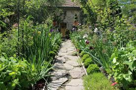 Urban Garden Portland Maine - 2017 maine garden tours u0026 events u2013 the garden spotter