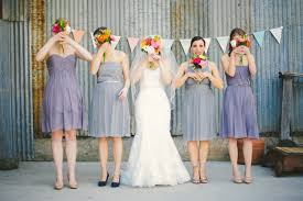 california weddings confetti filled california wedding ruffled