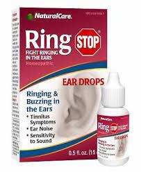 Obat Tetes Telinga Dan Harganya tetes telinga ear drops rgm aisyah s