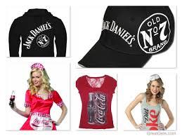last minute halloween costume ideas jack u0026 coke couples costumes