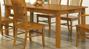 beautiful mission dining room sets photos rugoingmyway us