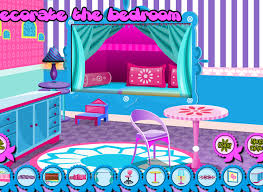 My Home Decoration My Home Decoration Game Android Apps On Google Play